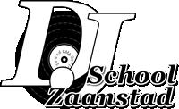 DJ School Zaanstad