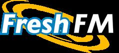 Win een de cursus van dj school zaanstad via fresh fm