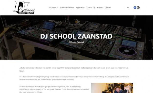 voorbeeld nieuwe website 04-2020